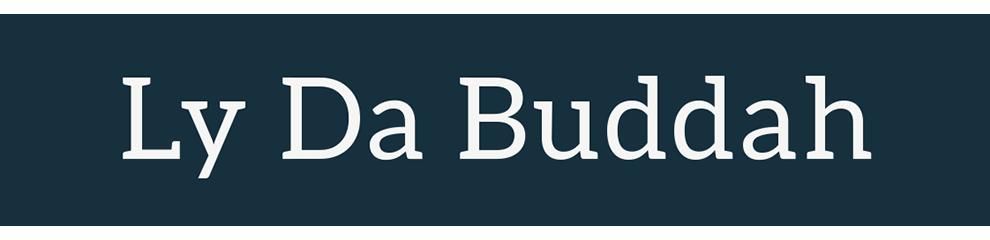 Ly Da Buddah