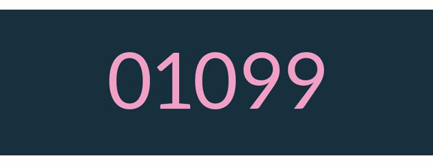 01099