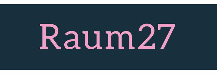 Raum27